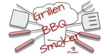 grillen-bbq-smoker.de